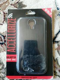 Galaxy s4 case Middletown, 10940
