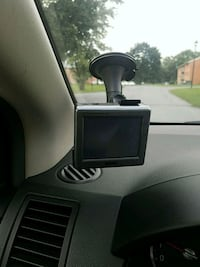 GPS .. music and memory included Hagerstown, 21740