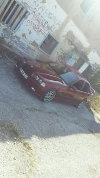 BMW - 3-Series - 1994 Ankara