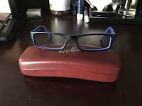 Authentic Ray Ban RB 5243 Frames Mississauga, L5M 6J3