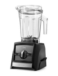 New Vitamix ascent A2300 Kitchener, N2N 1R3