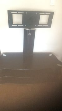 TV Stand Mississauga, L4T 1Y1