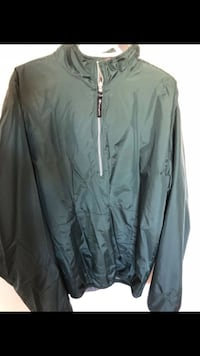 Champion windbreaker Phoenix, 85042