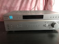 Sony stereo system Innisfil, L9S