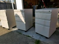 File cabinet Chesapeake, 23322