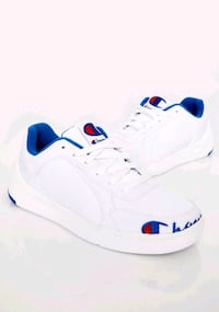 NEW Champion Super C Court Low Sneakers Women's  Vancouver, V6B 1V4