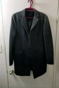 Guess Jacket (Grey Gradient) Toronto, M1T 1A7