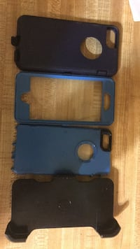 Otter box IPhone 6 Plus  Anderson, 46016