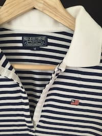 Polo Ralph Lauren (taille M)