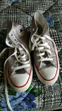 Converse All Star n.36  Pero, 20016