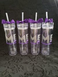 Personalized party favors Fontana, 92335