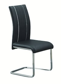 New Upholstered Dining Chair 552 km