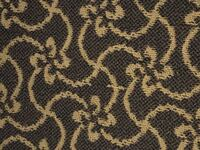 11 by 11 rug Jacksonville, 32258
