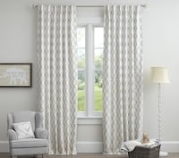 Pottery Barn Blackout Curtains Cape Coral, 33914
