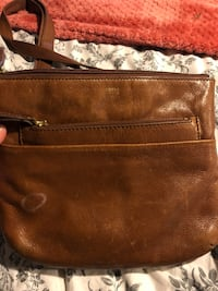 Fossil purse Barrie, L4N