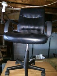 Office chair Niles, 49120