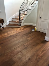 Floor installation hardwood, baseboards, engineered wood, laminate ! Corona, 92879