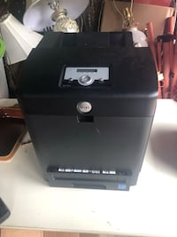 Dell printer  Forked River, 08731