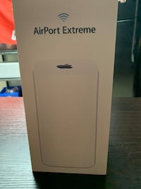 AirPort Extreme Calgary, T2J 0L2