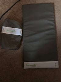 Tranquilo vibrating baby mat Middletown, 07748