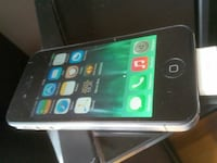 IPhone 4S 16gb bell mobility