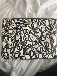 Kate Spade Large Pouch Los Angeles, 91356