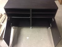 TV STAND Mississauga, L4Z 1X2