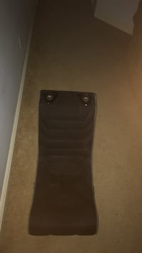 Game chair with great speakers Covington, 70433