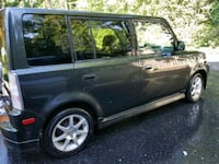 2006 Scion xB Bethesda