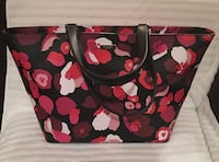 Kate Spade Tote—Used Once—LIKE NEW Vienna, 22180