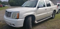 Cadillac - Escalade - 2004 Savannah, 31405