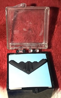 New B2 bomber lapel pin given to my mother when she was an employee Las Vegas, 89108