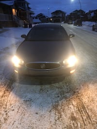 Buick  2005 clean in out Saskatoon, S7N 3L3