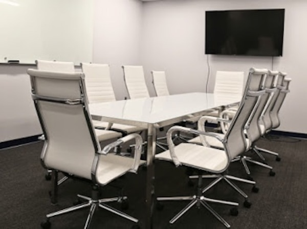 Office spaces For rent!!!