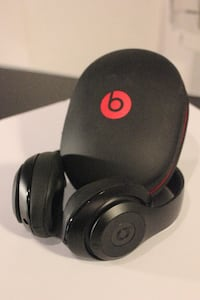 Beats Studio 3 Wireless Milan