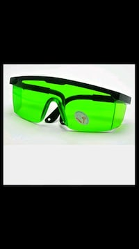 Green Glasses fliters out Blue Light Saugus, 01906