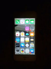 Iphone 5s  Knoxville, 37919