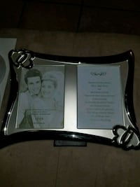 Lenox picture frame Queens, 11366