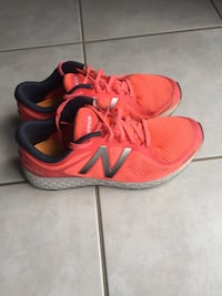 New balance size 9 St Catharines, L2S 3Y3