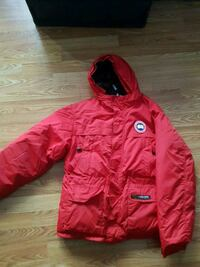Canada Goose youth xxl expedition  Whitby, L1N 3M5
