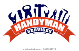 Handyman, Network, TV Installations, Painting,!