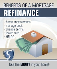 Are you in need of mortgage refinancing? Calgary