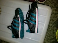 Adidas orion Vine Grove, 40175