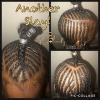 Summer Time Deals!!! Get Your Hair Done!! Silver Spring, 20906