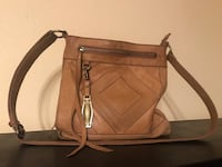 Lucky Brand Leather Bag Altamonte Springs, 32714