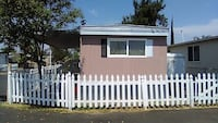 HOUSE For sale 2BR 1BA Atwater