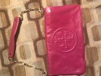 Tory Burch  El Mirage, 85335