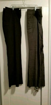 Women's dress pants sz 10 Chesapeake, 23325