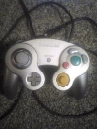 GameCube controller St. Catharines, L2T 2T6