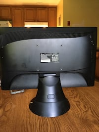 Westinghouse lcd monitor Carver, 02330